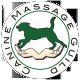CanineMassageGuildLogo